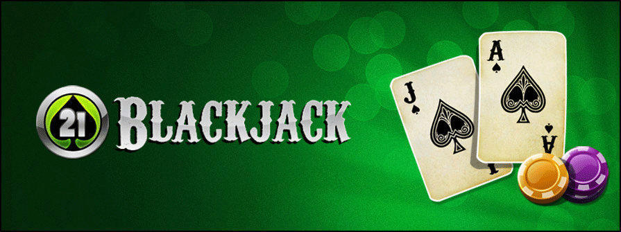 Clases Particulares BlackJack