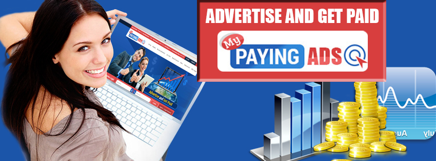 Paying_Adds_FBCover____