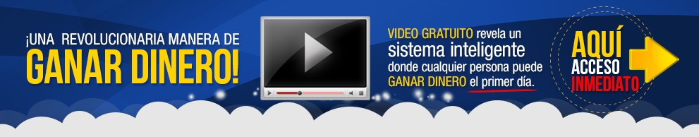 Canal Marketing Efectivo