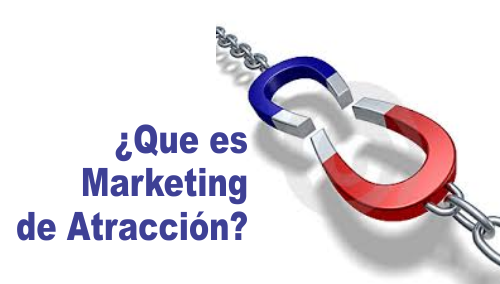 marketing-atraccion